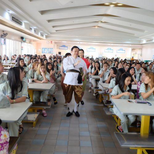 2018 Songkran 03