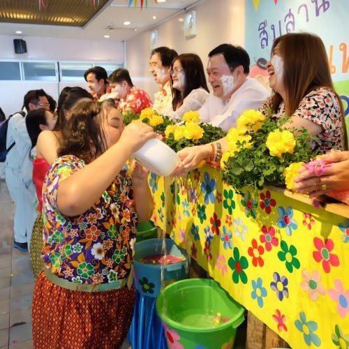 2018 Songkran 11