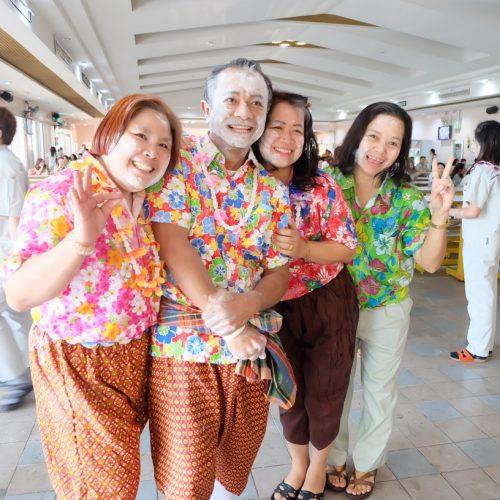 2018 Songkran 16
